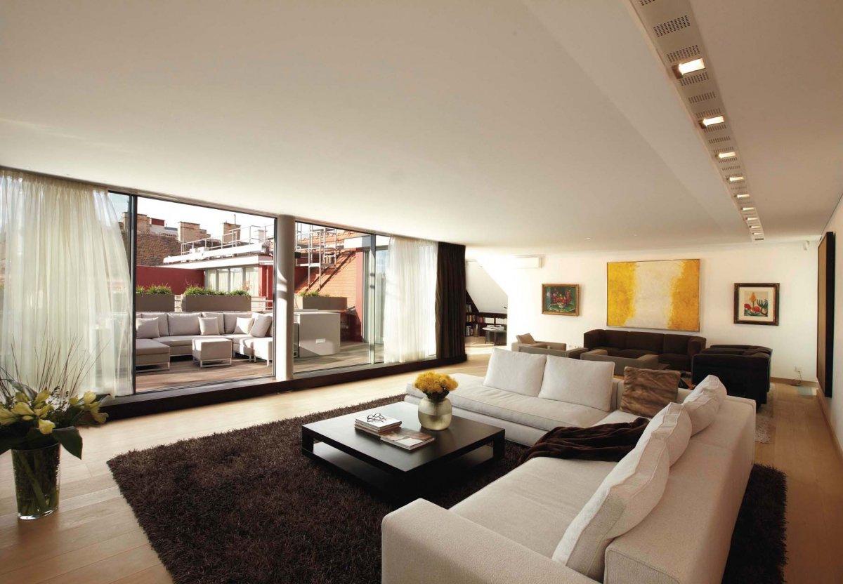 Lichtplanung Wohnzimmer  Jtleigh.com - Hausgestaltung Ideen